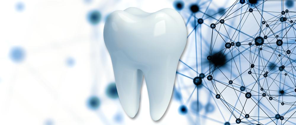 odontoiatria3-0b